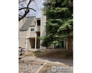3400 Stanford Rd Unit 118, Fort Collins image