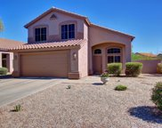4628 E Matt Dillon Trail, Cave Creek image