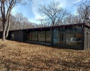 1 E Dunes Highway, Beverly Shores image