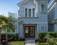 878 S 10th Ave, Naples image