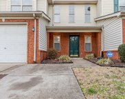3405 Old Anderson Rd Unit 127 Unit #127, Antioch image