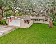 2715 48th Street W, Bradenton image