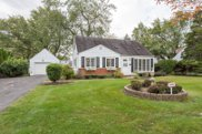 3115 Lindenwood Lane, Glenview image