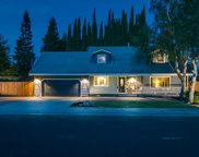 1640  Walnut Ave, Escalon image