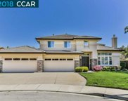 912 Bentley Oak Ct, San Ramon image