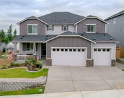 3901 14th Ave SE, Puyallup image