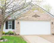 5754 Congressional  Place, Indianapolis image