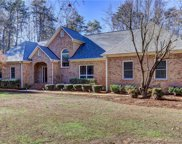 6505 Eagle Nest Drive, Summerfield image