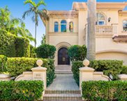 250 Everglade Avenue, Palm Beach image