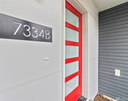7334 B 40th Ave NE, Seattle image