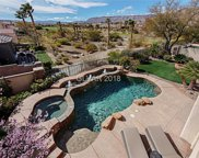 11233 GOLDEN CHESTNUT Place, Las Vegas image