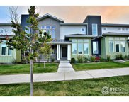 2945 William Neal Pkwy Unit 2, Fort Collins image