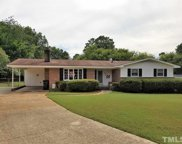 3705 Kingsley Place, Raleigh image