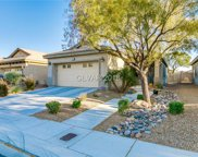 3645 CITRUS HEIGHTS Avenue, North Las Vegas image