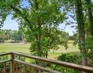 18 Lighthouse Road Unit #476, Hilton Head Island image