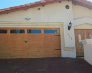 1637 La Presa Avenue, Spring Valley image