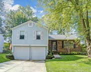 4039 Beauty Rose Avenue, Westerville image
