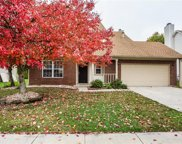 7954 Branch Creek  Drive, Indianapolis image