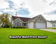 118 Jessica Lakes Dr, Conway image