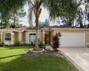 5871 Kumquat Avenue, North Port image