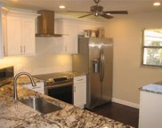 6150 Whiskey Creek DR Unit 809, Fort Myers image