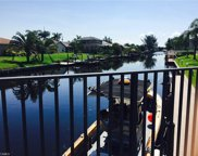1521 Sw 47th  Terrace Unit 101, Cape Coral image