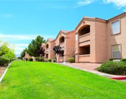 8101 FLAMINGO Road Unit #2104, Las Vegas image