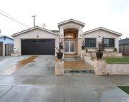 4717     Petaluma Avenue, Lakewood image