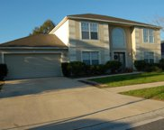 12292 HICKORY FOREST RD, Jacksonville image