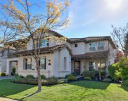 2924  Peppergrass Way, Elk Grove image