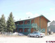 706 Gothic Avenue, Crested Butte image