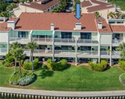 557 Haven Point Drive, Treasure Island image