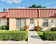 825 Salem Lane, Lake Worth image