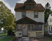 681 Emerson Street, Rochester image