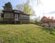 95 Lucie  Lane, Valley Park image