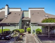 2532 S 317th St Unit 208, Federal Way image