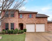 313 Red Oak Court, Forney image
