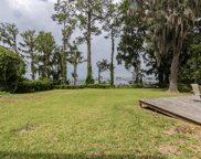 924 FRUIT COVE RD, Jacksonville image
