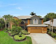 12091 Wedge DR, Fort Myers image