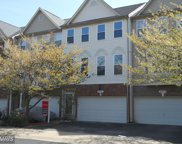 2917 ST HELEN CIRCLE, Silver Spring image