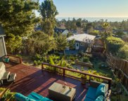 727 Clubhouse Dr, Aptos image