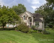 6048 Hillsborough Court Sw, Grandville image