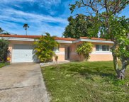 312 12th Avenue, Indian Rocks Beach image