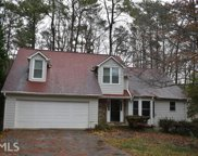805 Emerald CT, Norcross image