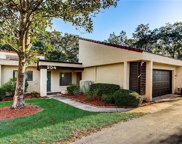 204 Granada Court N, Plant City image