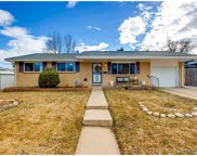 11342 West 60th Place, Arvada image
