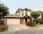 251 Roundhill Court, Vacaville image