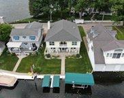 9119 E Morrison Island Road, Syracuse image
