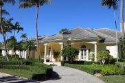 227 Via Tortuga, Palm Beach image