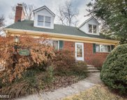 8809 WALNUT HILL ROAD, Chevy Chase image